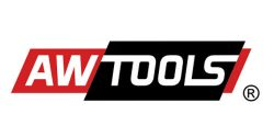 aw-tools