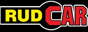 Logo Rudcar
